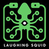 laughing-squid