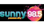 sunny_header_logo_0_1388399043