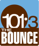 thebounce