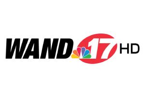 wandtv_logo