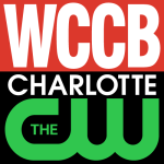 Wccb_charlotte's_cw