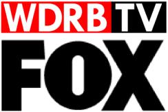 WDRB_2011_Logo