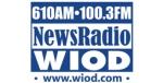 WIOD-logo