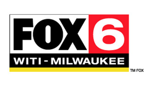 witi_fox6_milwaukee
