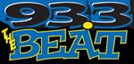 wjbt_logo_0_1385556907