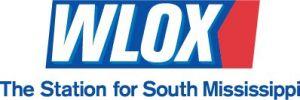 wlox-logo-true-pms