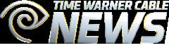 ynn-header-logo