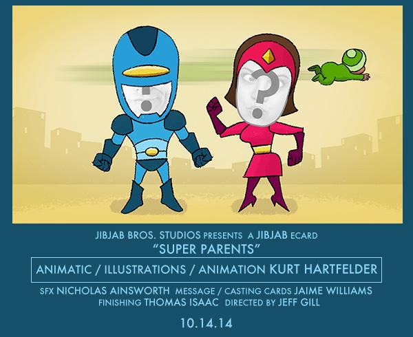 super_parents_launch