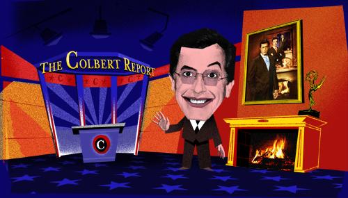 Colbert_006