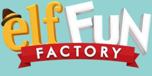 elfFunFactory_title_blog