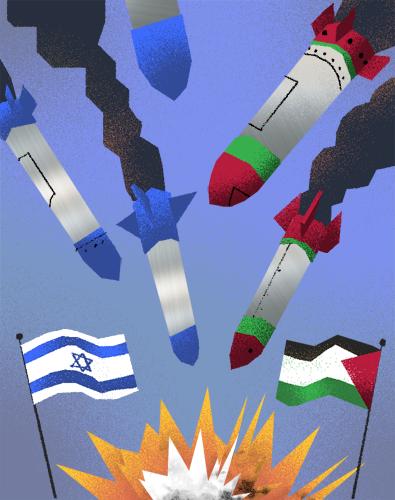 Israel_hamas_01