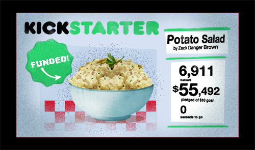 potatosalad_02