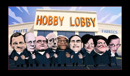 sc13_hobbylobby_03
