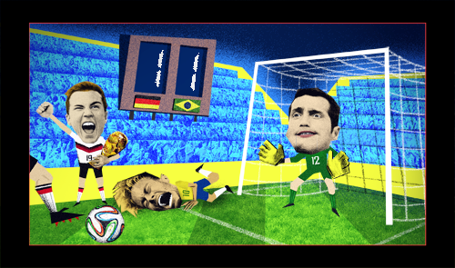 sc30_worldcup_002