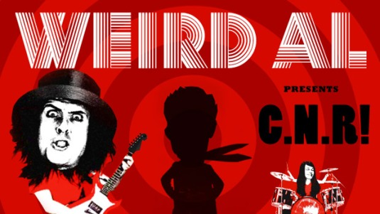 Weird-Al-widescreen