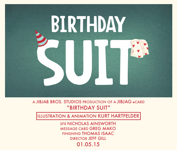 birthday_suit