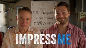 Impress_Me