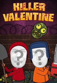 Killer_Valentine_02Character_FIN@1x