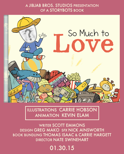 so_much_to_love_launch_poster