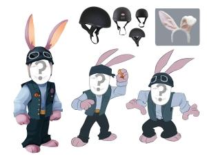 02_Bunny1