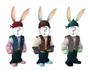 02_Bunny2