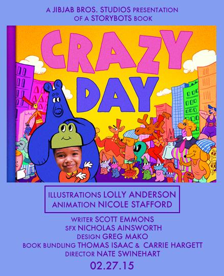 crazy_day