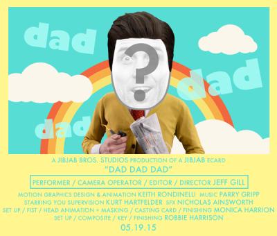 dad_dad_dad