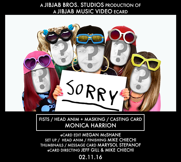 sorry_justin_bieber
